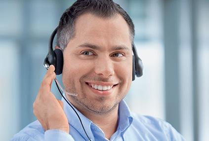 deutsche telekom service hotline